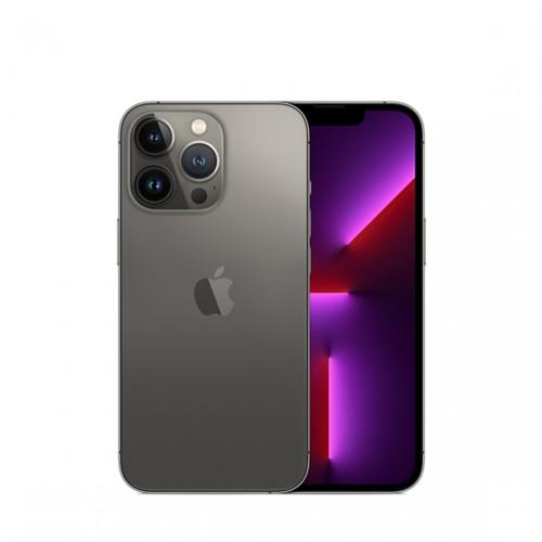 Apple iPhone 13 Pro - Smartphone