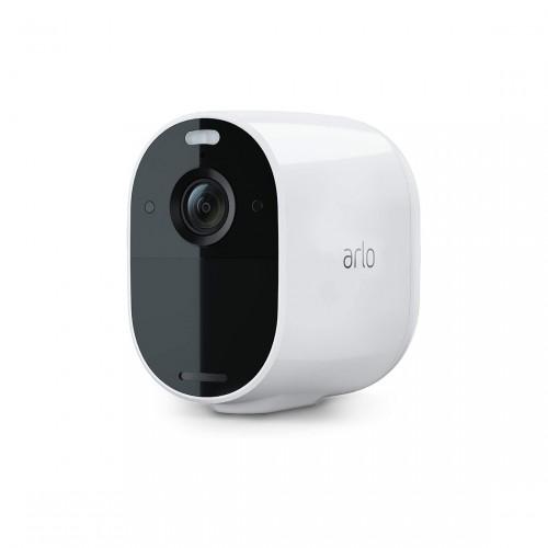 Arlo Essential Spotligt-Kamera