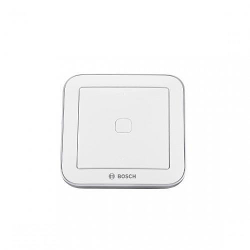 Bosch Smart Home Universalschalter Flex frontal