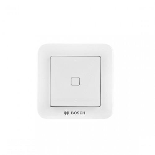 Bosch Universalschalter frontal