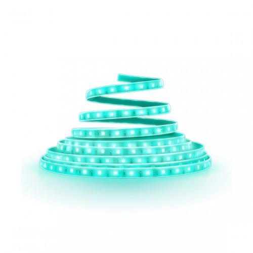 Innr Smart Flex Light - RGBW Indoor LED-Lightstrip