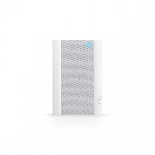 Ring Chime Pro Gen. 2 - WLAN-Signalverstärker und Türgong