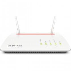 AVM FRITZ!Box 6820 LTE - Mobiler Router