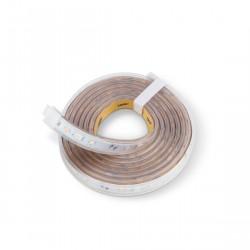 Eve Light Strip - LED Streifen