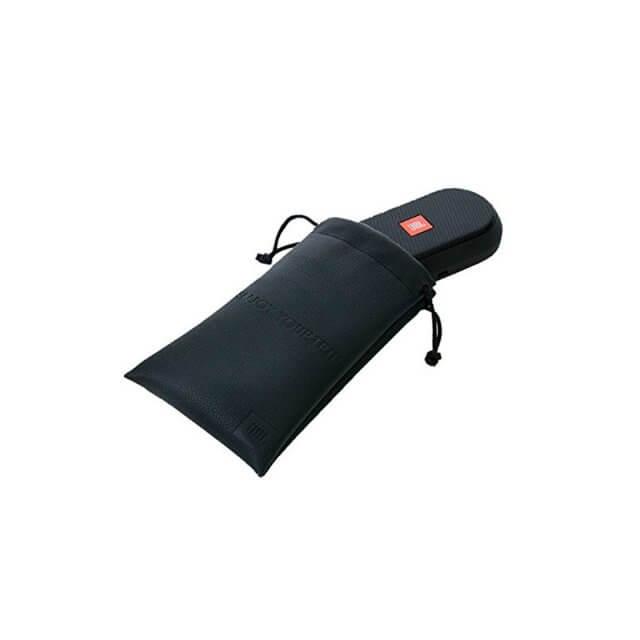 JBL Trip Tasche
