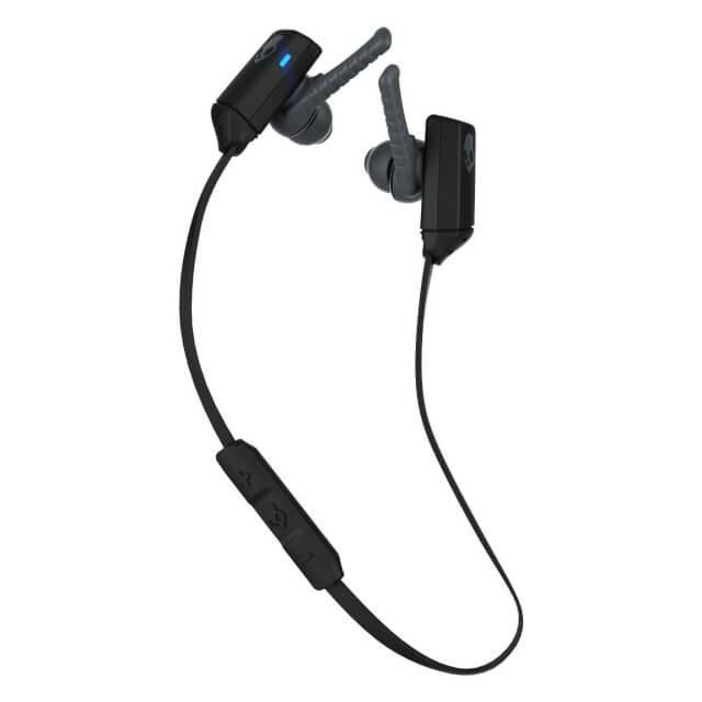 Skullcandy XTFree Wireless - In-Ear-Kopfhörer