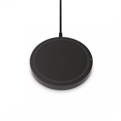Belkin BOOST UP - Kabelloses Ladepad für iPhone, 5 W