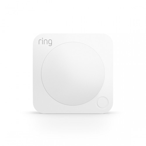 Ring Alarm 2.0 Motion Detector
