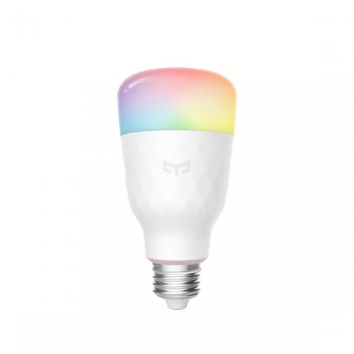 Yeelight Smart LED Lampe 1S - Color