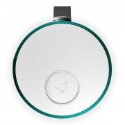 Libratone ZIPP - Bluetooth-/WLAN-Lautsprecher