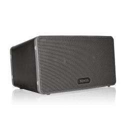 Sonos PLAY:3 WLAN-Lautsprecher