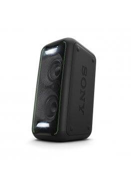 Sony GTK-XB5 Party Bluetooth-Lautsprecher