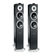 Dynaudio Xeo 6 - kabelloser Lautsprecher