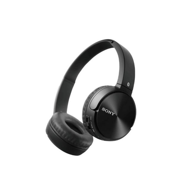 Sony MDR-ZX330BT - On-Ear-Kopfhörer
