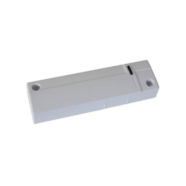 Lupusec Drahtloser Sensoreingang