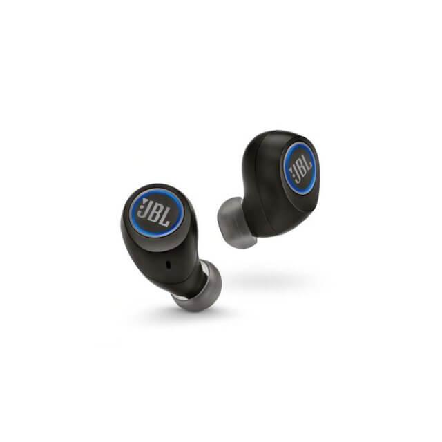 JBL Free - In-Ear-Kopfhörer