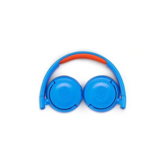 JBL JR300BT - On-Ear-Kopfhörer für Kinder