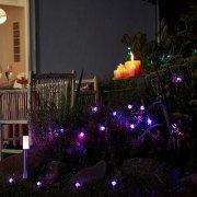 Osram Smart+ Gardenpole Extension Multicolor - Gartenleuchten-Erweiterung