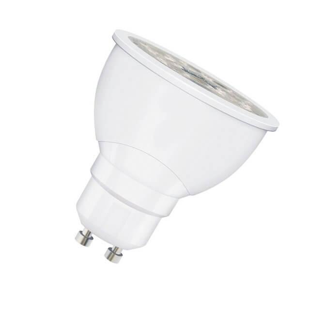 Osram Smart+ LED-Spot GU10 Tunable White