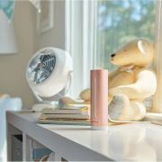 Netatmo Healthy Home Coach - Raumklimaüberwachung