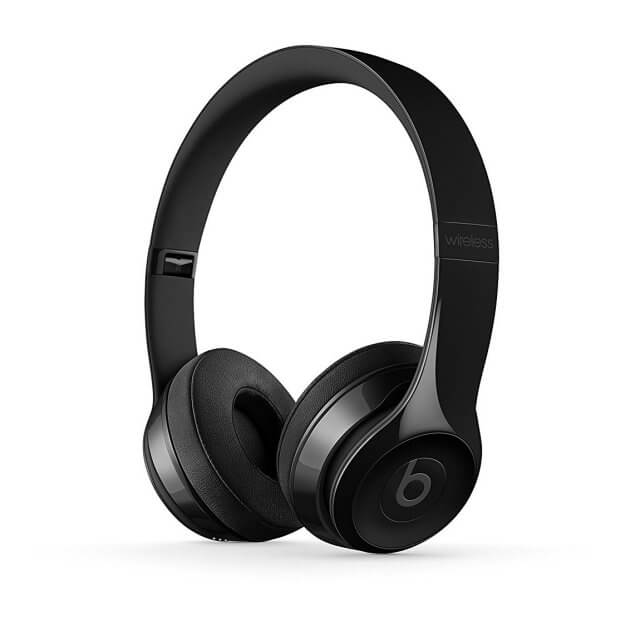 Beats by Dr. Dre Beats Solo3 Wireless - On-Ear-Kopfhörer