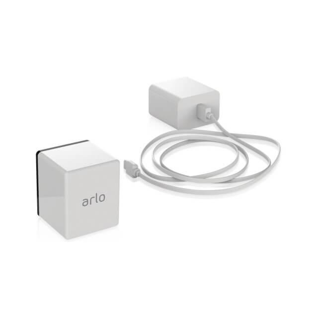Netgear Arlo Pro Zusatz-Akku VMA4400
