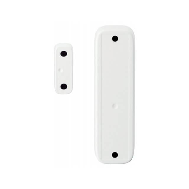 Panasonic KX-HNS101 - Tür-/Fensterkontakt