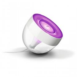 Philips Hue LivingColors Iris - LED-Tischleuchte