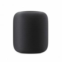 Apple HomePod - Smart Lautsprecher front