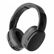 Skullcandy Crusher Wireless - Over-Ear-Kopfhörer