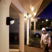 Outdoor Bewegungsmelder Lifestyle Haus