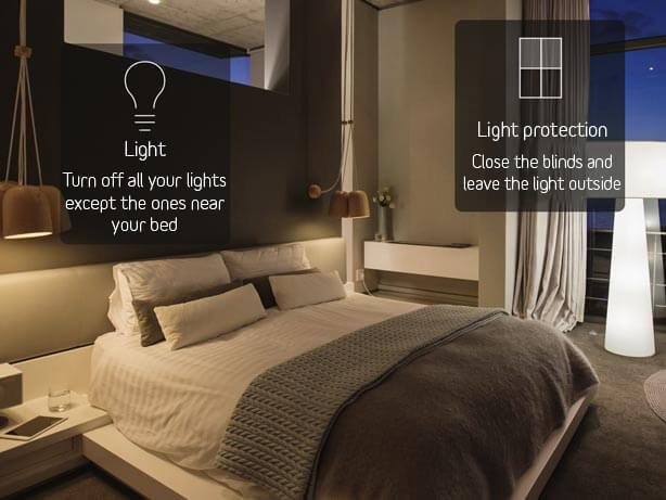 Smart Home Produkte von Apple Homekit steuern