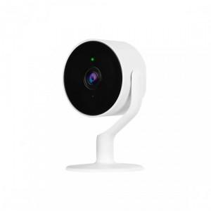 Hombli Smart Indoor Camera - Innenkamera