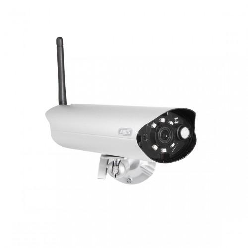 ABUS WLAN-Außenkamera PPIC34520