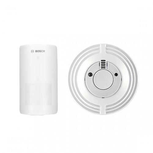Bosch Smart Home Erweiterung Alarm