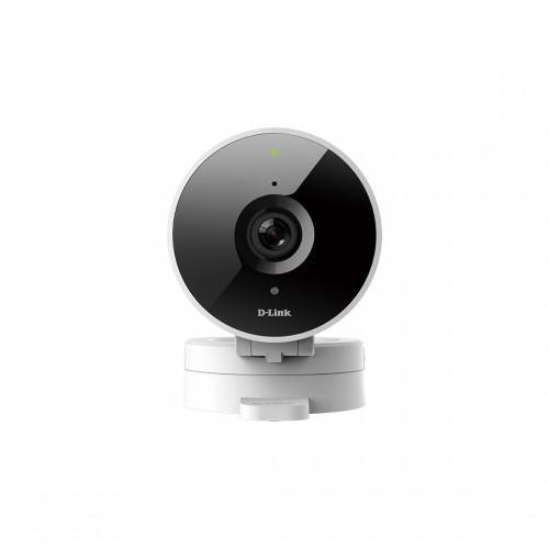 D-Link HD Wi-Fi Camera Frontansicht