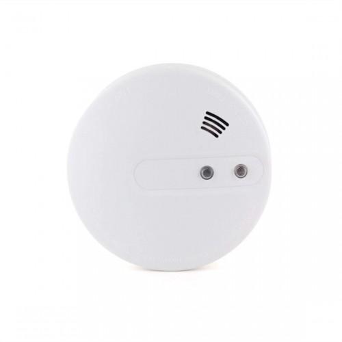 tapHOME Alarm GSM Rauchmelder FS200