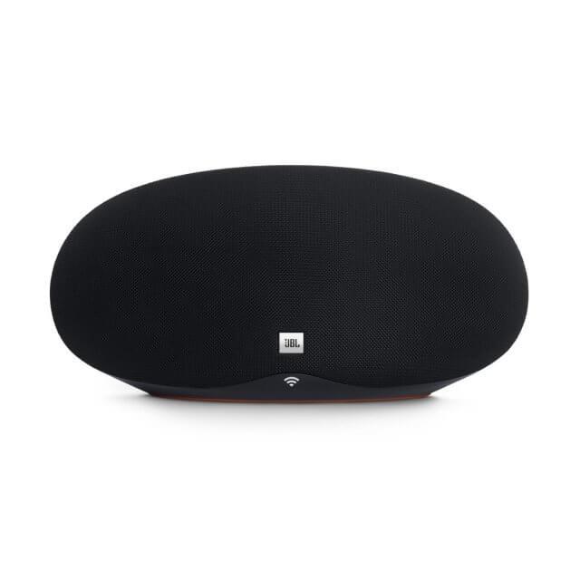 JBL Playlist 150 - Bluetooth-/WLAN-Lautsprecher