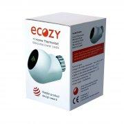 eCozy Home Thermostat