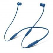 BeatsX - In-Ear-Kopfhörer