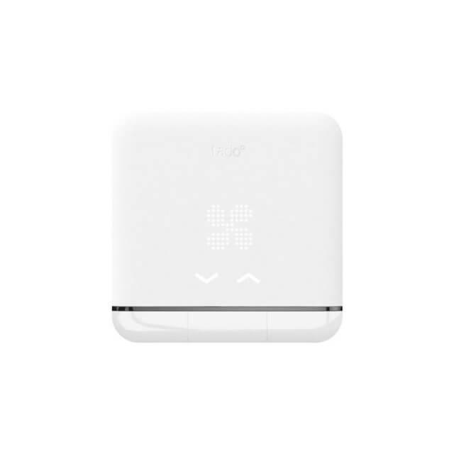 tado° Smart AC Control - smarte Klimasteuerung