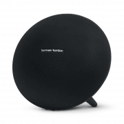 Harman Kardon Onyx Studio 3 - Bluetooth-Lautsprecher