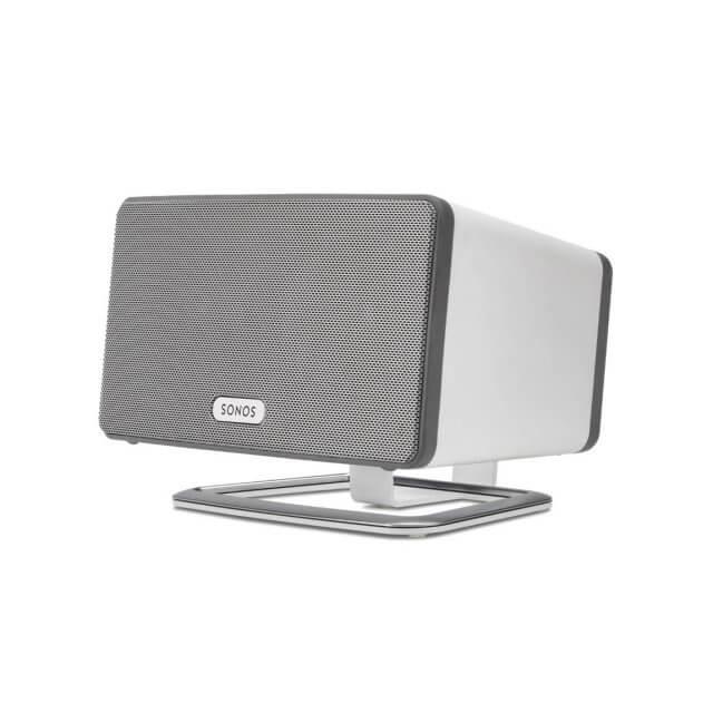 Flexson Desk Stand für Sonos PLAY:3
