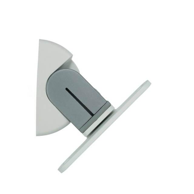 Flexson Wandhalter für Sonos PLAY:3