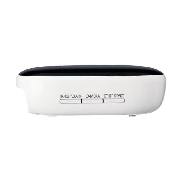 Panasonic Hub KX-HNB600