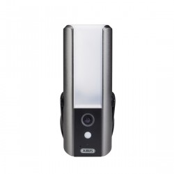 ABUS Smart Security World WLAN Lichtkamera