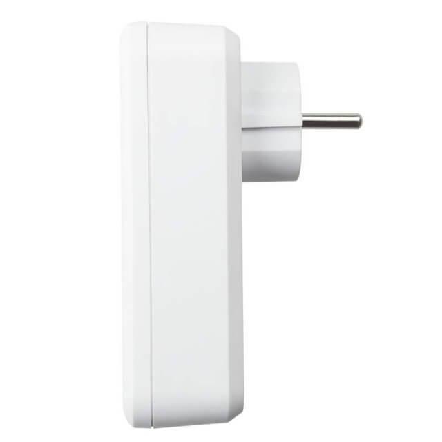 Innr Smart Plug SP 120 - smarte Steckdose