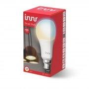Innr Bulb RB 178 T - warm dimmbare E27-LED-Lampe