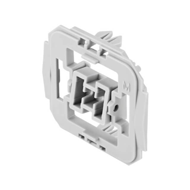 Bosch Adapter 3er-Set Merten (M)