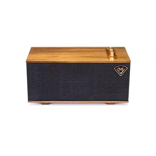 Klipsch The One - Bluetooth-Lautsprecher